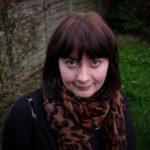 Profile picture of Laura Sefton