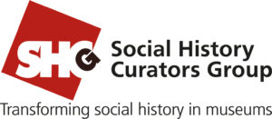 SH Curators Group