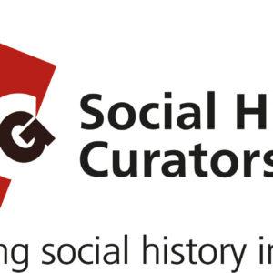 SH Curators Group